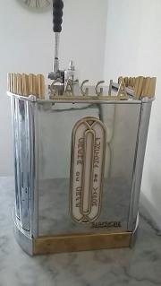 Gaggia Spagna Vintage