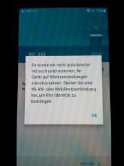 Galaxy S6/S7/