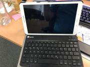 Galaxy Tab A6,