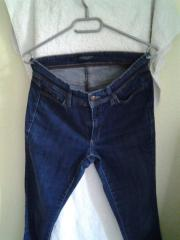 GAMBIO VINTAGE JEANS