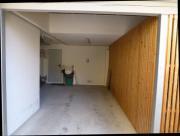 Garage / Stellplatz Crailsheim