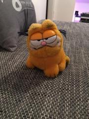 Garfield von 1981,