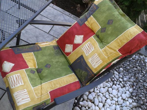 gartenst hle hochlehner neu und gebraucht kaufen bei. Black Bedroom Furniture Sets. Home Design Ideas