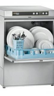 Gastronomie Geschirrspülmaschine Reparatur