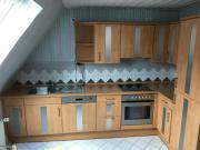 Gebrauchte Küche in