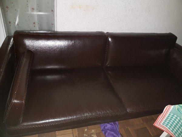 gebrauchte wohnzimmer couch in berlin – sfasfa