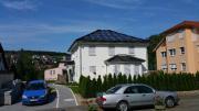 Gemütliches Energiesparhaus mit