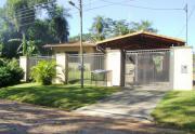Gepflegtes & solides Einfamilienhaus