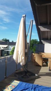 Glatz-Ampel-Schirm