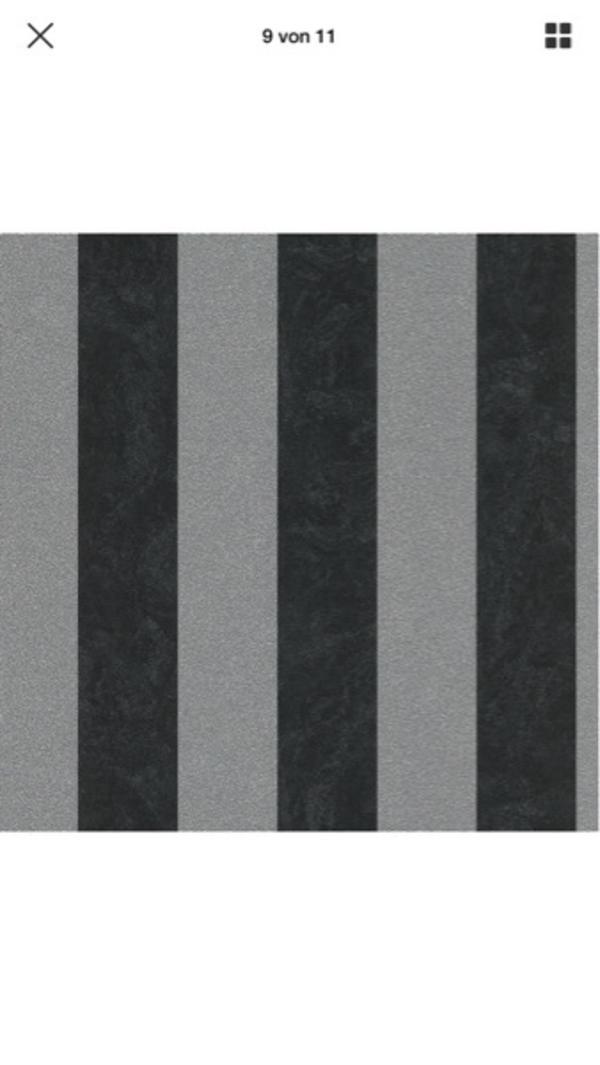 Glitzer Tapete Silber in Worms - Farben, Lacke, Tapeten kaufen und ...
