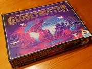 Globetrotter - Schmidt Spiele