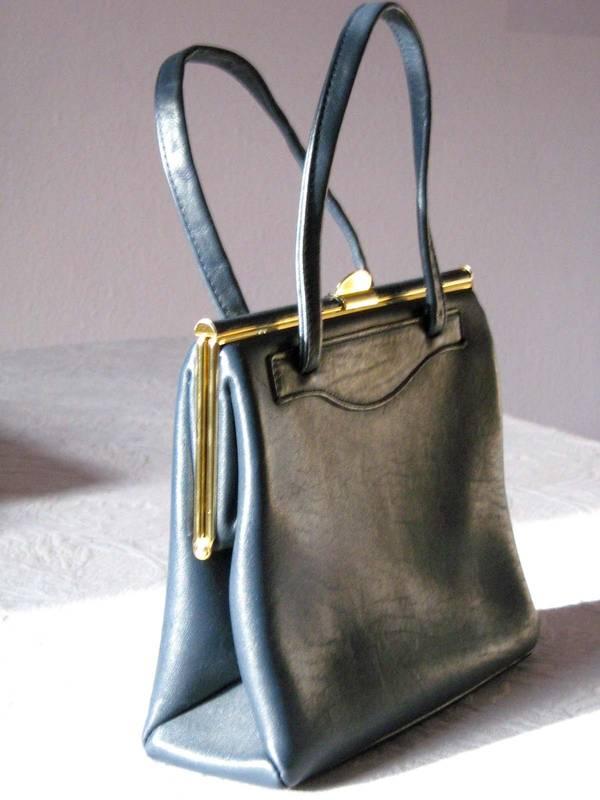 schön Design immer beliebt Dauerhafter Service Goldpfeil Handtasche in Oldenburg - Taschen, Koffer ...
