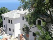 Griechenland: Schöne DHH