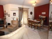 Griechenland: Wunderschönes Einfamilienhaus