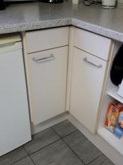 Küchenzeilen, Anbauküchen in Kleinwallstadt - gebraucht und neu ... | {Anbauküchen 6}