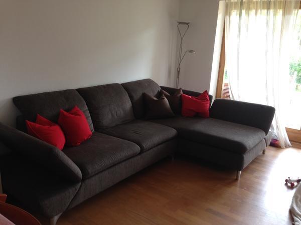 Sofa Größe großes sofa große willi schillig taoo braun 3 12 m x 1 91