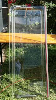 Großes Wohnwagenfenster / Wohnmobilfenster