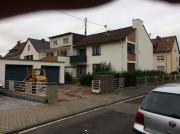 Großzügiges Einfamilienhaus Oggersheim