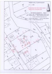 Grundstück Zuzenhausen am BACH - Ruhig -