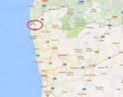 Grundstücke in Portugal