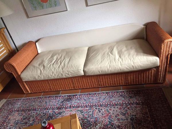 sofa gebraucht kaufen hamburg rolf benz sofa gebraucht kaufen innenr ume und m bel ideen sofa. Black Bedroom Furniture Sets. Home Design Ideas