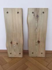schränke, sonstige schlafzimmermöbel in nürnberg - gebraucht und, Hause deko