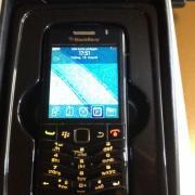 Handy Blackberry Pearl