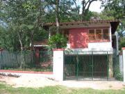 Haus in Paraguay -