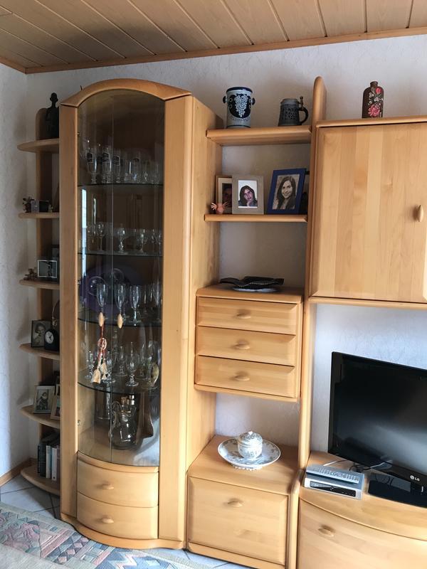 silberbesteck kaufen silberbesteck gebraucht. Black Bedroom Furniture Sets. Home Design Ideas