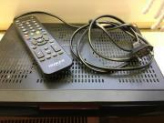 HDTV Kabel-Receiver von Humax PR-HD