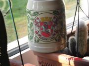 Heimatkrug Hessen Marburg