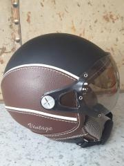 Helm NEXX Vintage**