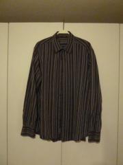 Hemden ( Herrenhemden ) XL