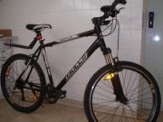 Herren- Fahrrad 26