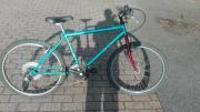 Herrenrad /Jungenrad, Fahrrad,