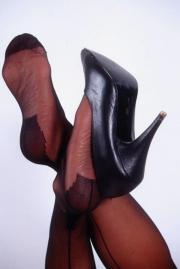 High-Heels, Pumps,