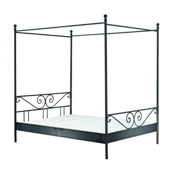 metallbett kaufen metallbett gebraucht. Black Bedroom Furniture Sets. Home Design Ideas