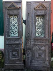 fenstergitter schmiedeeisen handwerk hausbau kleinanzeigen kaufen und verkaufen. Black Bedroom Furniture Sets. Home Design Ideas