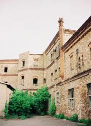 Historische Hofanlage 135