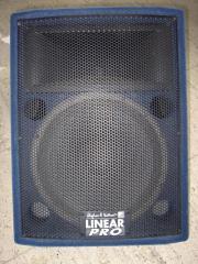 HK Audio Linear