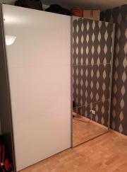 kleiderstangen in siegburg - haushalt & möbel - gebraucht und neu, Gestaltungsideen