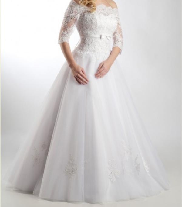 Hochzeitskleid verkaufen vorarlberg – Beliebte Hochzeitstraditionen 2018