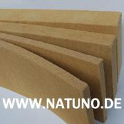 Holzfaserdämmung FLEX 60