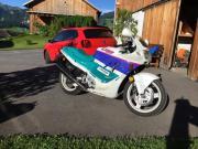 Honda 48ps (A2