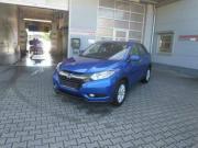 Honda HR-V 1 6 i-DTEC
