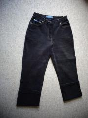 Hose Jeans Stretch-