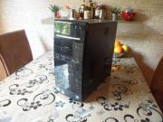 HP PC mit