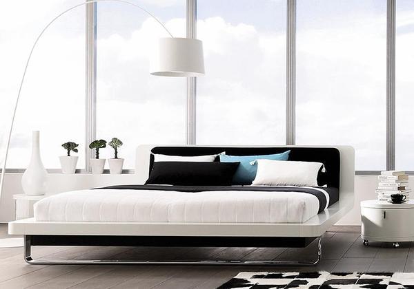 h lsta tamis doppelbett wei 160x200 inkl lattenrost u hochwertiger matratze in karlsruhe. Black Bedroom Furniture Sets. Home Design Ideas