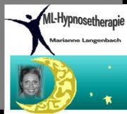 Hypnose München-Schwabing