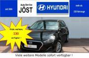Hyundai i30 1 4 Select73